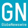GlobeNewswire's avatar