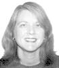 Karen Thuermer's avatar