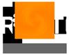 Reuters's avatar