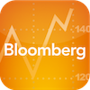 Bloomberg's avatar