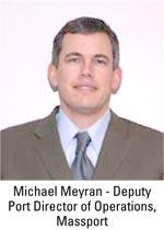MichaelMeyran