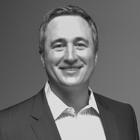 Michael Menyhart Chief Strategy Officer