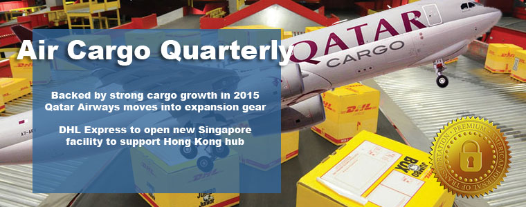 https://www.ajot.com/images/uploads/article/620-dhl-singaport-slide.jpg