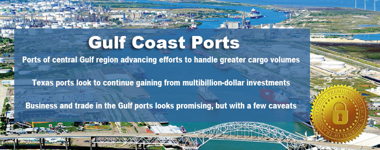 https://www.ajot.com/images/uploads/article/645-gulf-coast-ports-slide.jpg