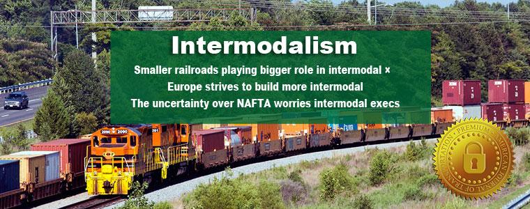 https://www.ajot.com/images/uploads/article/656-intermodal-slide.jpg