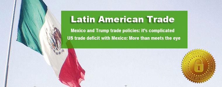 https://www.ajot.com/images/uploads/article/658-slide-latin.jpg