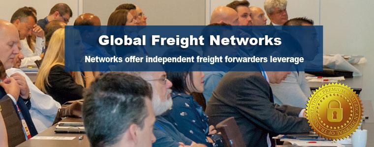 https://www.ajot.com/images/uploads/article/661-slide-freight-networks.jpg