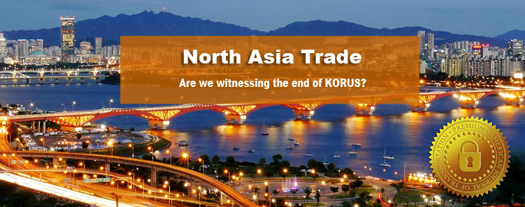 https://www.ajot.com/images/uploads/article/664-slide-n-asia.jpg
