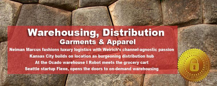https://www.ajot.com/images/uploads/article/670-slide-warehousing.jpg