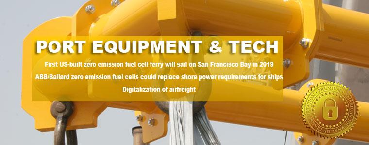 https://www.ajot.com/images/uploads/article/672-slide-port-tech.jpg