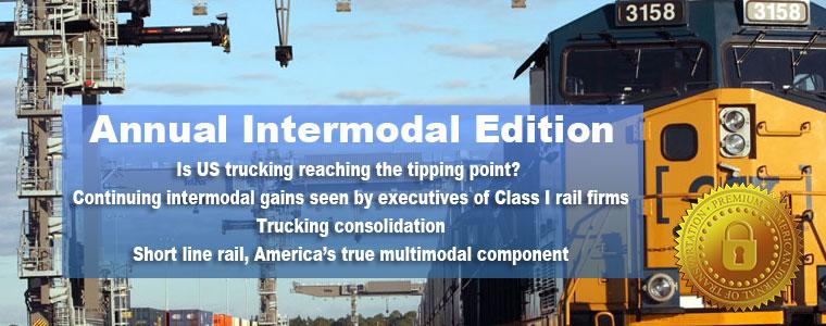 https://www.ajot.com/images/uploads/article/674-slide-intermodal.jpg