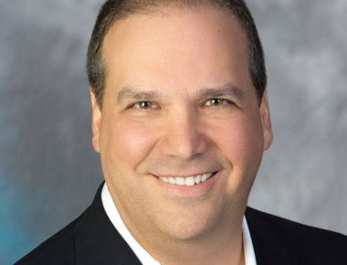 Fred Boehler, president & CEO, Americold Realty Trust