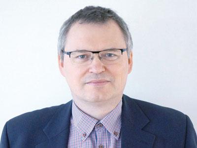 Lars Jensen – SeaIntelligence Consulting