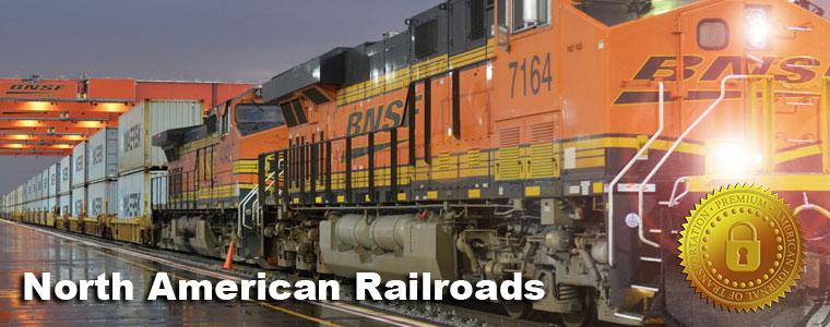 https://www.ajot.com/images/uploads/article/684-slide-rail.jpg