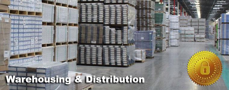 https://www.ajot.com/images/uploads/article/690-slide-warehouse.jpg