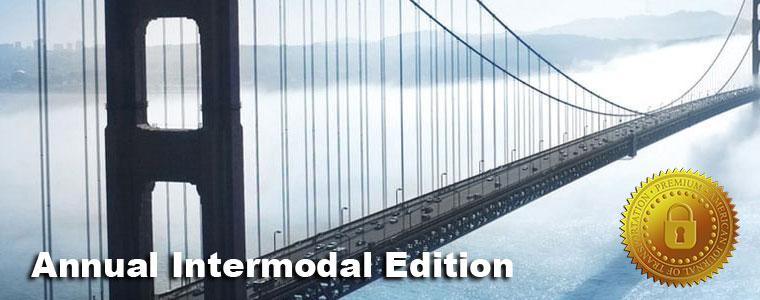 https://www.ajot.com/images/uploads/article/693-slide-intermodal.jpg