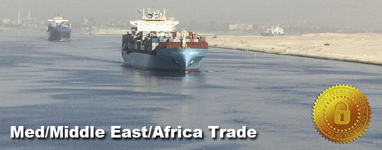https://www.ajot.com/images/uploads/article/696-slide-med-middle-africa.jpg