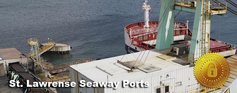https://www.ajot.com/images/uploads/article/698-slide-seaway.jpg