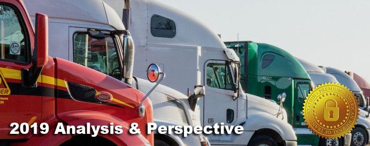 https://www.ajot.com/images/uploads/article/698-slide-trucks.jpg