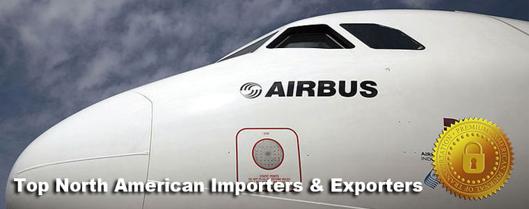 https://www.ajot.com/images/uploads/article/701-slide-importers.jpg