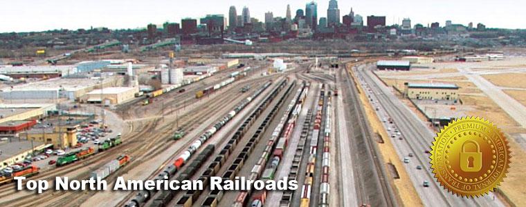 https://www.ajot.com/images/uploads/article/704-slide-rail.jpg