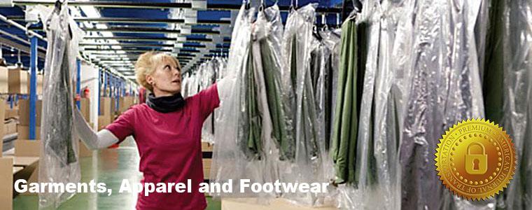 https://www.ajot.com/images/uploads/article/705-slide-garments.jpg