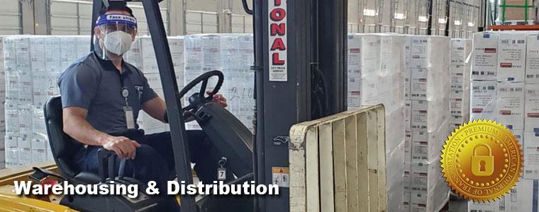https://www.ajot.com/images/uploads/article/708-slide-warehousing.jpg