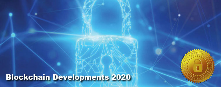 https://www.ajot.com/images/uploads/article/712-slide-blockchain.jpg