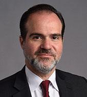Mauricio Claver-Carone, new President ofthe IDB