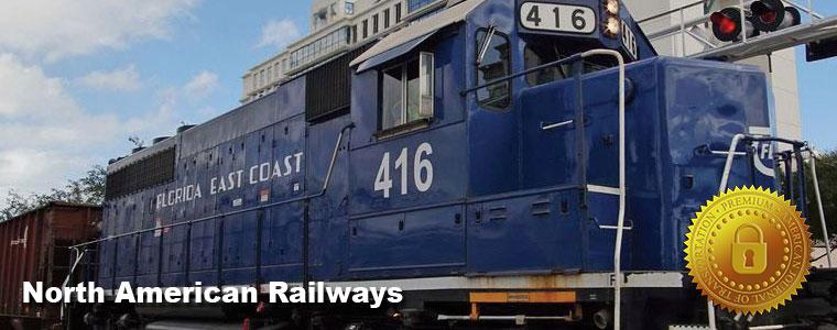 https://www.ajot.com/images/uploads/article/722-slide-rail.jpg