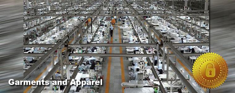 https://www.ajot.com/images/uploads/article/723-slide-garments.jpg