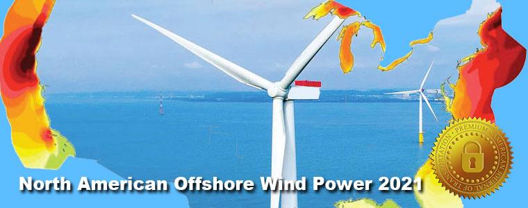 https://www.ajot.com/images/uploads/article/727-slide-wind.jpg