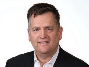 Doug Hoehn, EVP Marine Chassis, Milestone Equipment Holdings