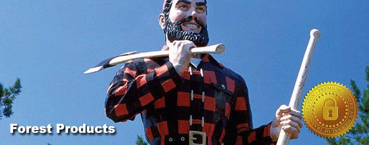 https://www.ajot.com/images/uploads/article/731-slide-lumber.jpg