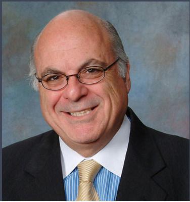 Vic Karjian