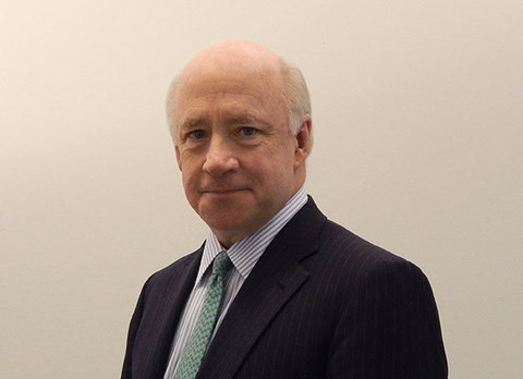 William Bill Shea
