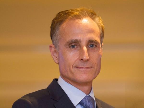 Claudio Scandella
