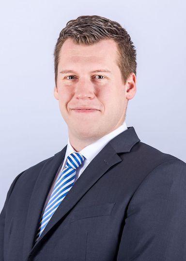 Christoph Hemmann