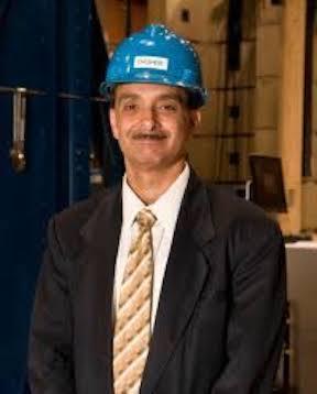 Dr. Habib Dagher