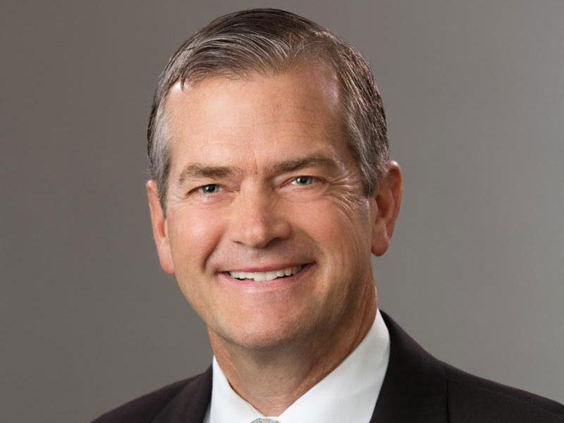 Greg Tuthill