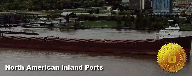 https://www.ajot.com/images/uploads/article/Issue-732-Slide-inland.jpg