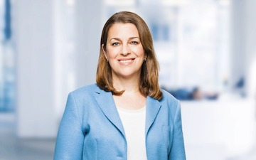 Christa Koenen