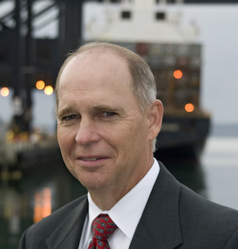 Kurt Nagle, AAPA President & CEO