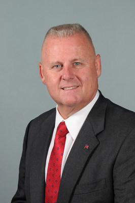 Paul Hechenberger