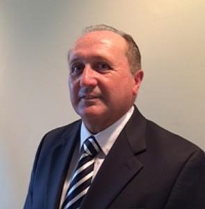 Philip Orme Chairman Shipowners' Club