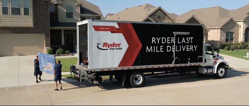 https://www.ajot.com/images/uploads/article/Ryder_LastMileDelivery-%281%29.jpg