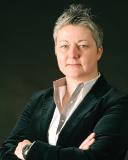 Sophie Houtmeyers – Skechers managing director, European DC