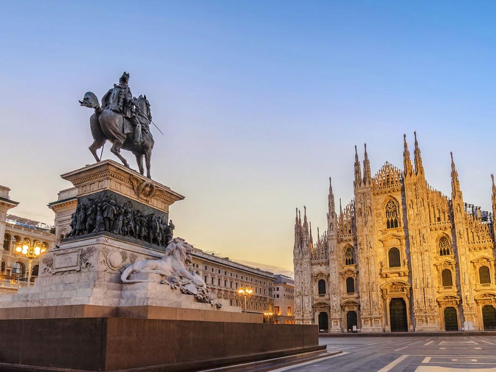 World Routes 2021, Milan.jpg