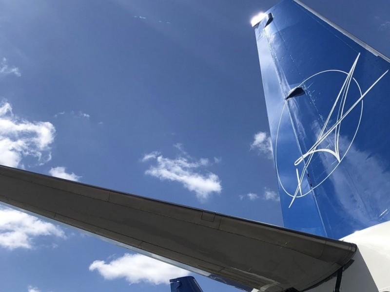 https://www.ajot.com/images/uploads/article/2020_iAero_Airways_tails.jpg