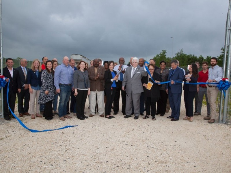 https://www.ajot.com/images/uploads/article/2021-05-04-SoLaPort-Railyard-Ribbon-Cutting-IMG_6805A.jpg